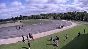 tc east middle surveillance footage record eagle com
