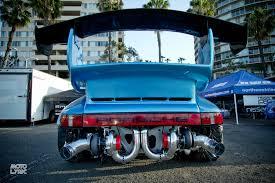 bisimoto porsche 996 twin turbos 930 porsche automotive awesome ness pinterest