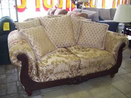 Pillows For Sofas Decorating by Living Room Gold With Pillow Dot Design Sofa And Loveseat For