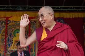 dalai lama spr che buddhists meet dalai lama royal navy