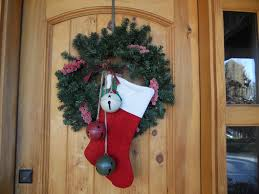 christmas door decoration ideas utah mama christmas door decoration ideas