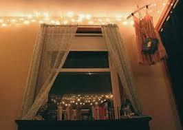 the 25 best indie bedroom ideas on pinterest indie bedroom
