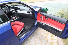 335i Red Interior For Sale Red Interior For Vista Blue Page 2 Mustangforums Com