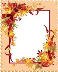 Free Thanksgiving Powerpoint Backgrounds Thanksgiving Background Images Free Thanksgiving Powerpoint
