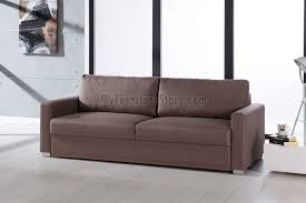 Istikbal Sofa Bed by Sofa Bed Felix By Istikbal