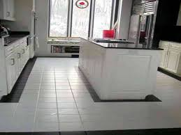 island kitchens tile floors tiled kitchen cape and island kitchens countersink