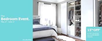 ikea bedroom storage cabinets bedroom cabinets ikea bedroom event off all wardrobes interiors may