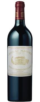 chateau margaux i will drink chateau margaux 1990 cadman wines