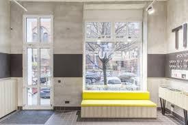 architektur berlin timestuff store by susanne kaiser architektur interiordesign