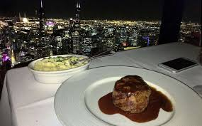 cuisine signature but cuisine signature but élégant signature room a luxury dinner after a