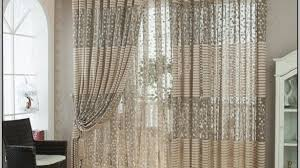 Magnetic Curtain Rods Home Depot Wooden Curtain Rods Home Depot Furniture Ideas Wooden Curtain