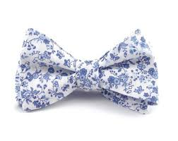 white and blue bows dusty blue bow tie mens light blue chambray tie dusty blue