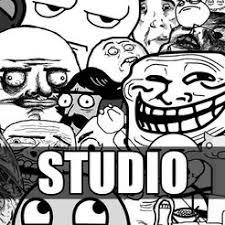 meme studio best free meme generator on the app store
