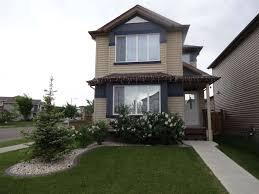 luxury homes edmonton featured edmonton real estate edmonton listing search realty