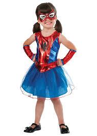 Lighting Mcqueen Halloween Costume by Big Selection Of 2017 Halloween Costumes For Babies