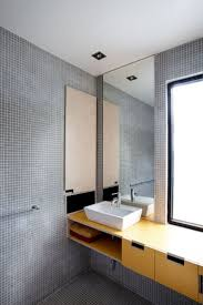 bathroom design new yellow and brown bathroom ideas 61 about