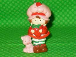 8 best 80 s strawberry shortcake dolls images on vintage