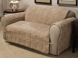 slipcovers for leather sofa and loveseat leather sofa covers ready made uk slipcovers pinterest leather