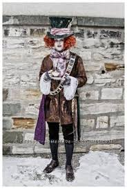 Novel Halloween Costume Ideas 137 Best Book Character Costumes Images On Pinterest Book