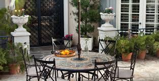 furniture gorgeous patio furniture on sale in toronto glamorous full size of furniture gorgeous patio furniture on sale in toronto glamorous patio furniture on