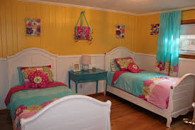 Twin Boy Nursery Decorating Ideas by Twin Bedroom Hotel Two Beds One Room Arrangements Small Guest