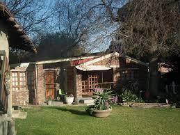 elna u0027s guest house ermelo south africa booking com
