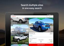 online car price guide used cars and trucks for sale android apps on google play