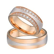 cheap women rings images Unique wedding band eternity ring design cheap price bridal sets jpg