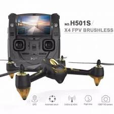 drones black friday 978 best drone images on pinterest drones aerial photography