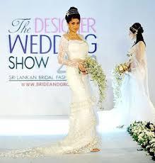 designer wedding dresses 2010 designer wedding show 2010 era