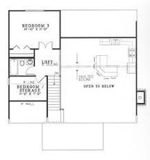 deluxe lofted barn cabin floor plan gambrel house kit with