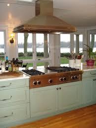 kitchen island ventilation kitchen best 25 island ideas on range decor