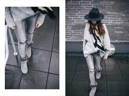 s fashion ugg boots australia the fashion cuisine page 2 of 101 fashion and lifestyle
