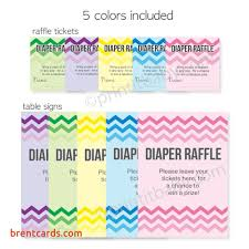 Baby Verses For Baby Shower - diaper baby shower invitations wording free card design ideas