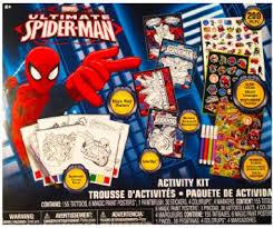 cheap spiderman bedroom find spiderman bedroom deals on line at