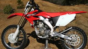honda crf250x youtube