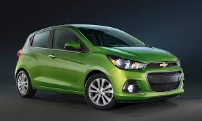 small car top small cars in the 2016 initial quality study j d