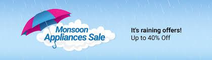 monsoon appliances sale store online buy monsoon appliances sale