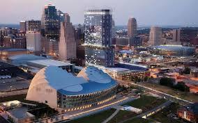 Kansas travel and tourism jobs images Kc tourism breaks records with 24 million visitors 3 1 billion