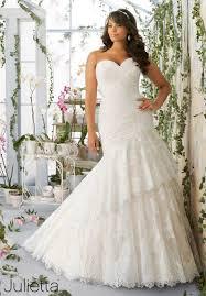 plus size wedding dress designers plus size bridal gowns hochzeitskleid mori