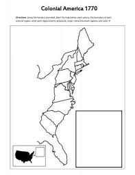 us colonies map printable thempfa org