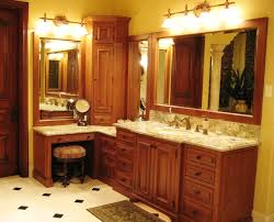 tuscan bathroom design tuscan bath mediterranean bathroom philadelphia by kevin tuscan
