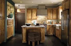 custom kitchen cabinets houston cabinet 30 stunning kitchen designs styleestate antiquing