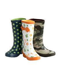 target s boots in store boots target shoes source kid s boot collection home
