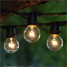 amazon outdoor string lights focus outdoor string globe lights lighting lovely wonderful