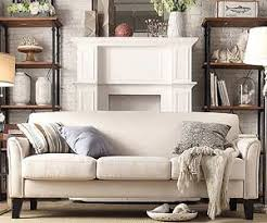 Cheap Decorating Ideas For Bedroom Cheap Decorating Ideas