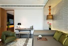 home interior design idea home interior design idea kerala home interior design