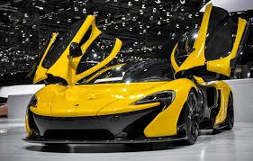 mclaren p1 price the mclaren p1 lands in south africa cars co za