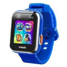 Vtech Write And Learn Desk Vtech Kidizoom Smartwatch Dx2 Target
