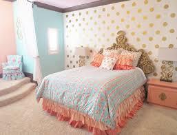 Coral Bedrooms Teens Room Bedroom Bedroom Themes For Teenage Girls Bedroom